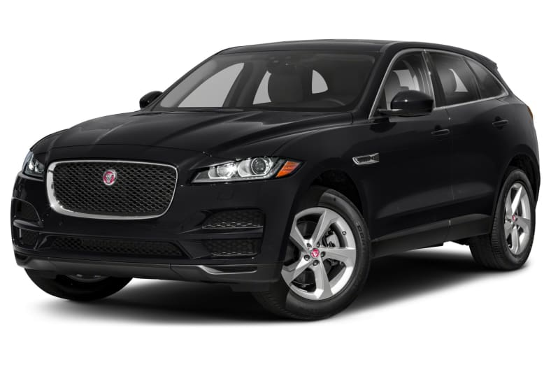 2018 jaguar f pace interior. brilliant 2018 2017 fpace intended 2018 jaguar f pace interior