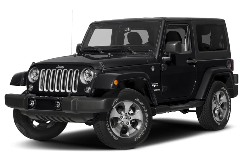 2017 jeep wrangler sahara 2dr 4x4 pictures. Black Bedroom Furniture Sets. Home Design Ideas