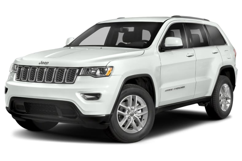 2018 jeep grand cherokee information. Black Bedroom Furniture Sets. Home Design Ideas