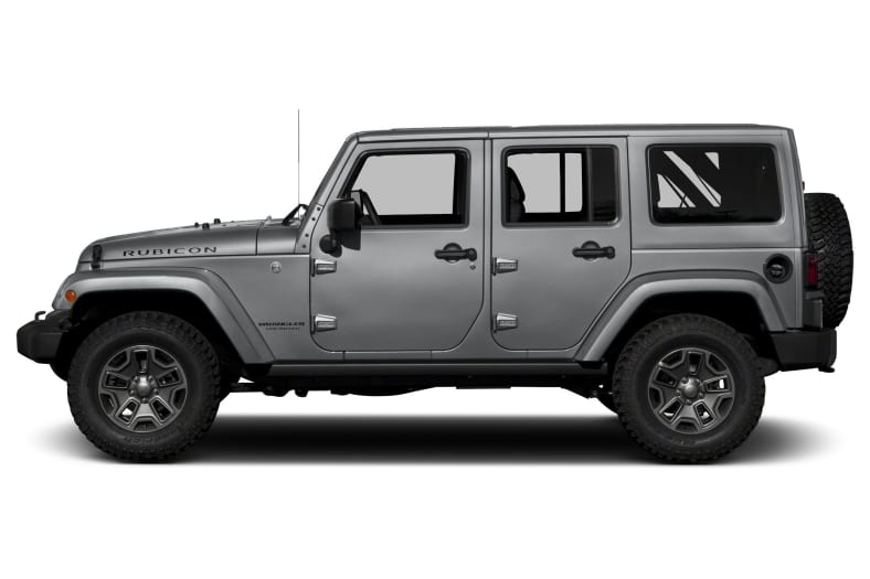 2017 jeep wrangler unlimited rubicon 4x4 safety ratings autos post. Black Bedroom Furniture Sets. Home Design Ideas