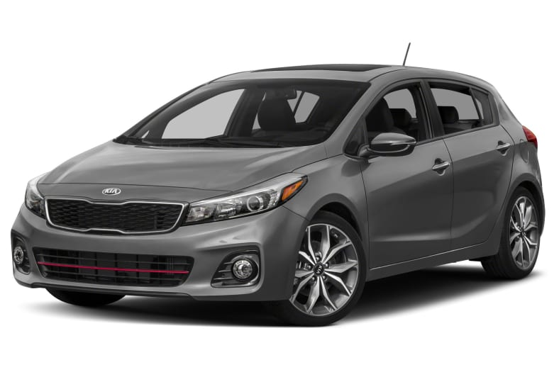 Kia Sedona Used Cars For Sale