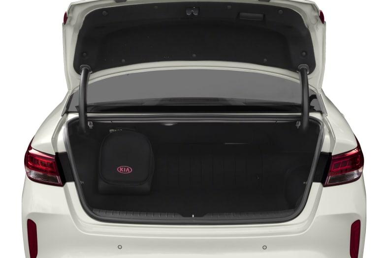 2018 Kia Optima Plug-In Hybrid Exterior Photo