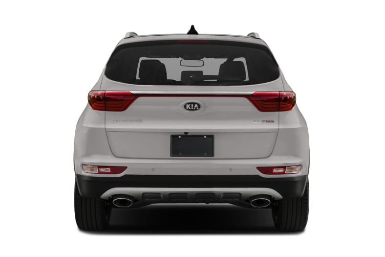 2017 kia sportage sx turbo 4dr all wheel drive pictures. Black Bedroom Furniture Sets. Home Design Ideas