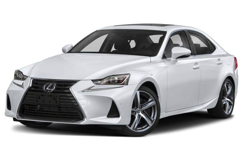 2017 lexus is 350 information. Black Bedroom Furniture Sets. Home Design Ideas