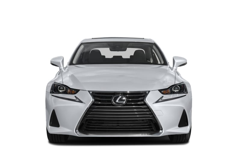 2017 lexus is 200t pictures. Black Bedroom Furniture Sets. Home Design Ideas