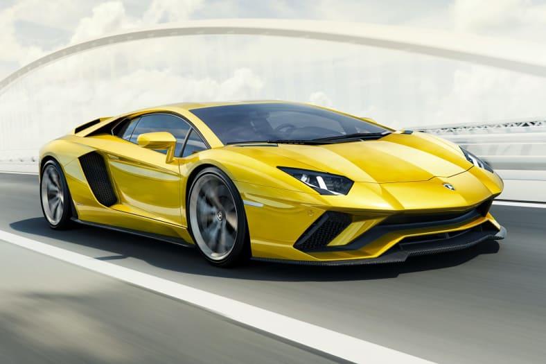 2018 Lamborghini Aventador S Safety Features on ugly lamborghini, italian lamborghini, classic lamborghini, asterion lamborghini, soulja boy lamborghini, honda lamborghini, flying lamborghini, mexican lamborghini, bill gates lamborghini, worst lamborghini, smashed lamborghini, cardboard lamborghini, 70s lamborghini,