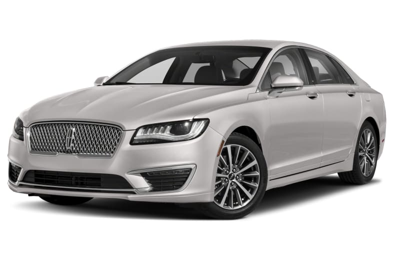 2017 lincoln mkz hybrid information. Black Bedroom Furniture Sets. Home Design Ideas