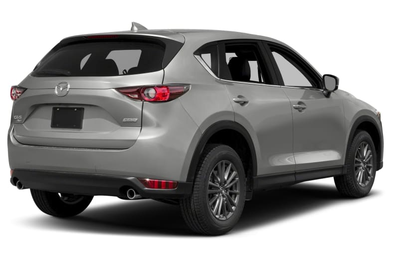 2017 mazda cx 5 touring 4dr all wheel drive sport utility pictures. Black Bedroom Furniture Sets. Home Design Ideas