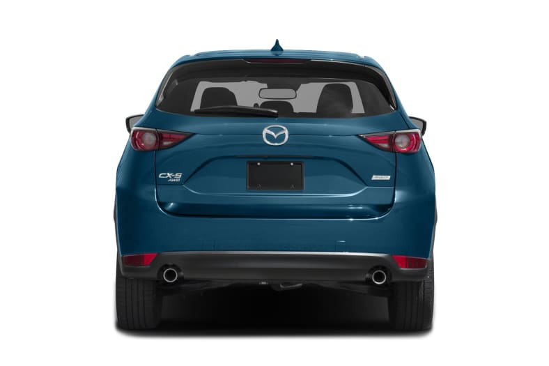 2017 mazda cx 5 grand touring 4dr all wheel drive sport utility pictures. Black Bedroom Furniture Sets. Home Design Ideas