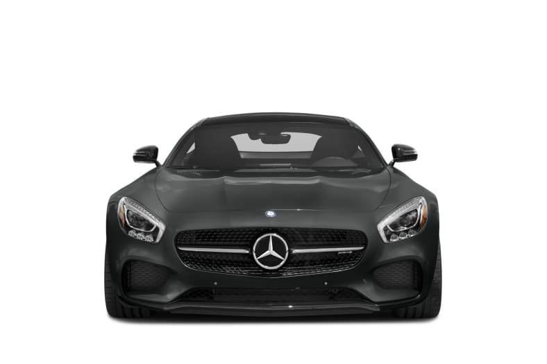 2017 mercedes benz amg gt pictures for 2017 mercedes benz amg gt msrp
