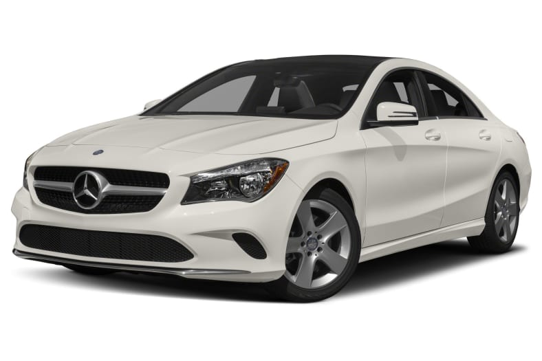 2018 mercedes benz cla 250 4matic. fine cla 2018 cla 250 throughout mercedes benz cla 4matic m