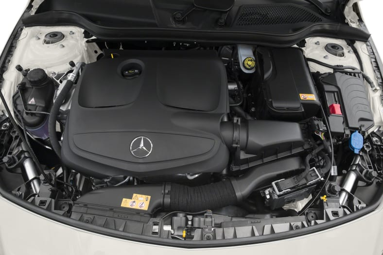 2018 mercedes benz cla. beautiful 2018 2018 mercedesbenz cla 250 exterior photo inside mercedes benz cla