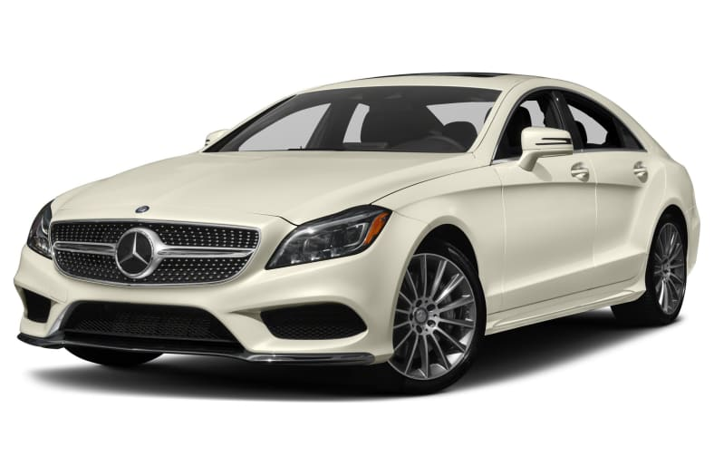 2018 mercedes benz cls 550 pictures for Mercedes benz cl 550