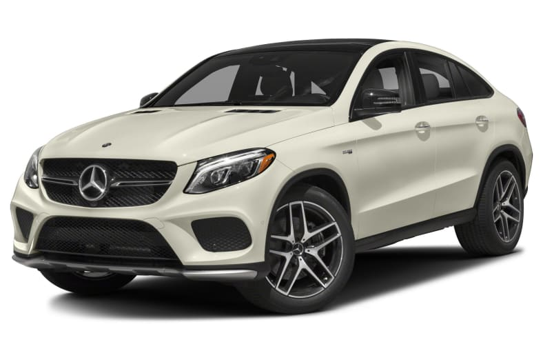 2017 mercedes benz amg gle 43 information. Black Bedroom Furniture Sets. Home Design Ideas