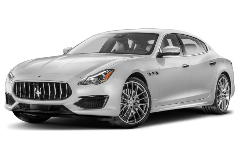 2017 maserati quattroporte information. Black Bedroom Furniture Sets. Home Design Ideas