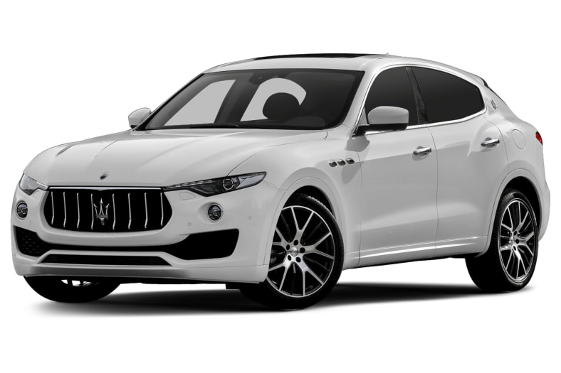 2018 maserati levante review. wonderful 2018 2018 levante and maserati levante review 2