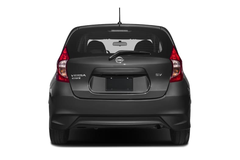 2018 nissan versa note.  versa 2018 nissan versa note exterior photo and nissan versa note