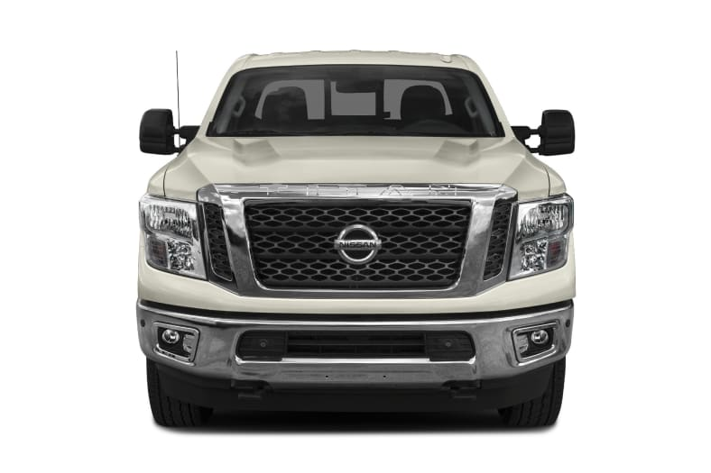2017 nissan titan xd s gas 4dr 4x2 king cab 6 3 ft box 139 8 in wb pictures. Black Bedroom Furniture Sets. Home Design Ideas
