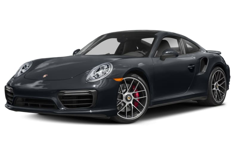 2018 porsche 911. brilliant 2018 2018 911 with porsche p