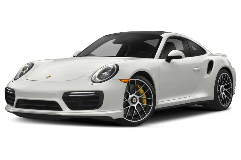 2018 porsche turbo.  turbo 2018 911 throughout porsche turbo