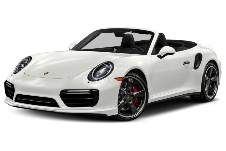 2018 porsche turbo.  turbo 2018 911 with porsche turbo