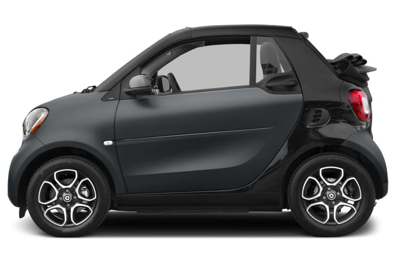 2017 smart fortwo proxy 2dr cabriolet pictures. Black Bedroom Furniture Sets. Home Design Ideas