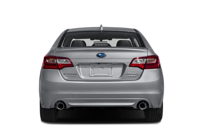 2017 subaru legacy 3 6r limited 4dr all wheel drive sedan pictures. Black Bedroom Furniture Sets. Home Design Ideas