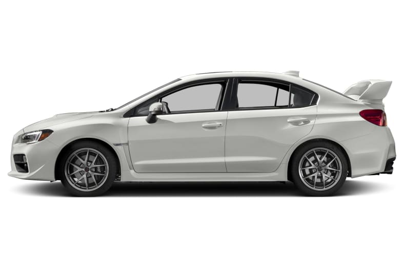 2016 subaru wrx sti series hyperblue 4dr all wheel drive sedan pictures. Black Bedroom Furniture Sets. Home Design Ideas