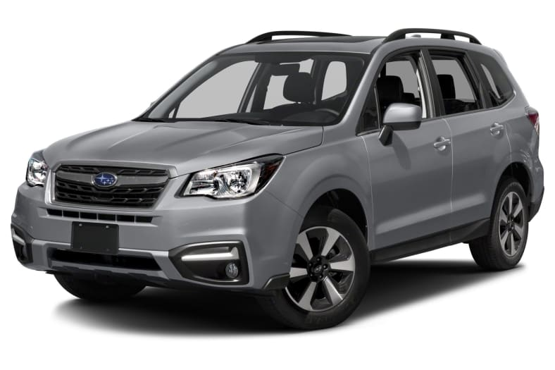 2018 subaru 2 5i limited. simple subaru 2018 forester on subaru 2 5i limited r