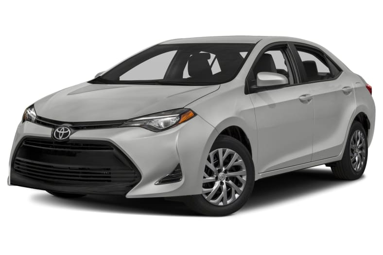 2017 toyota corolla pictures. Black Bedroom Furniture Sets. Home Design Ideas