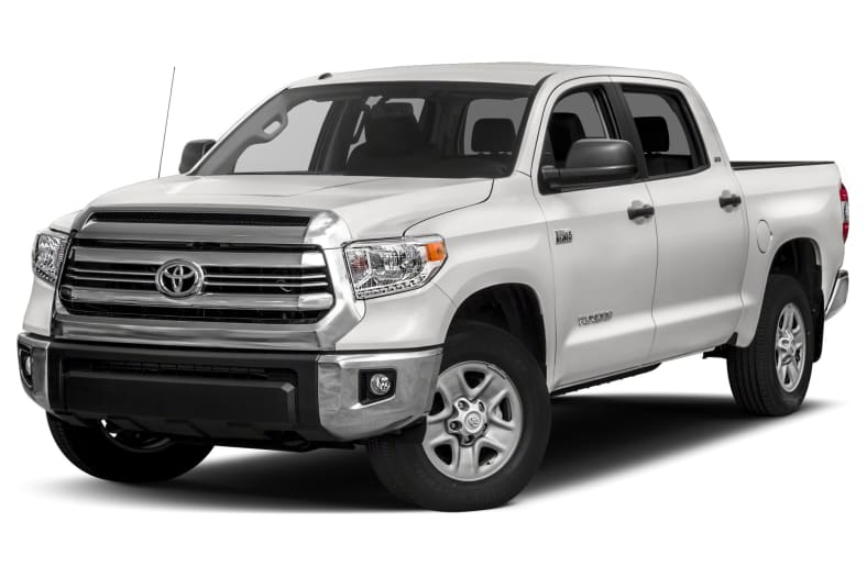 2017 toyota tundra sr5 5 7l v8 w ffv 4x2 crewmax 5 6 ft box 145 7 in wb information. Black Bedroom Furniture Sets. Home Design Ideas