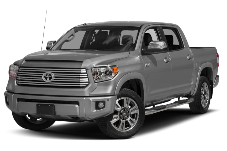 2017 toyota tundra platinum 5 7l v8 w ffv 4x4 crewmax 5 6 ft box 145 7 in wb information. Black Bedroom Furniture Sets. Home Design Ideas