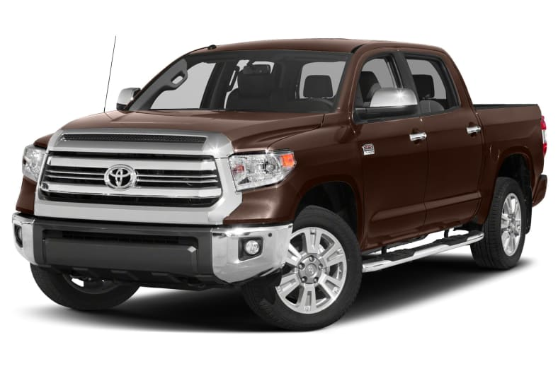 2017 toyota tundra 1794 5 7l v8 4x2 crewmax 5 6 ft box 145 7 in wb information. Black Bedroom Furniture Sets. Home Design Ideas