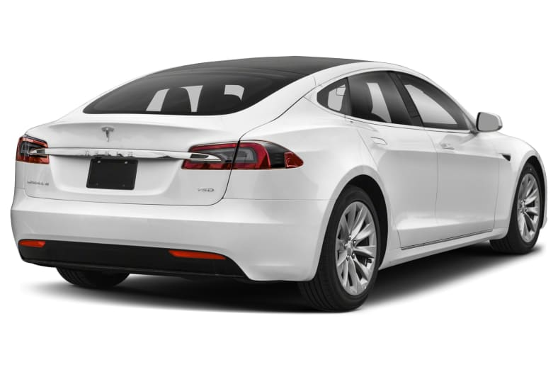 how to buy a tesla model s