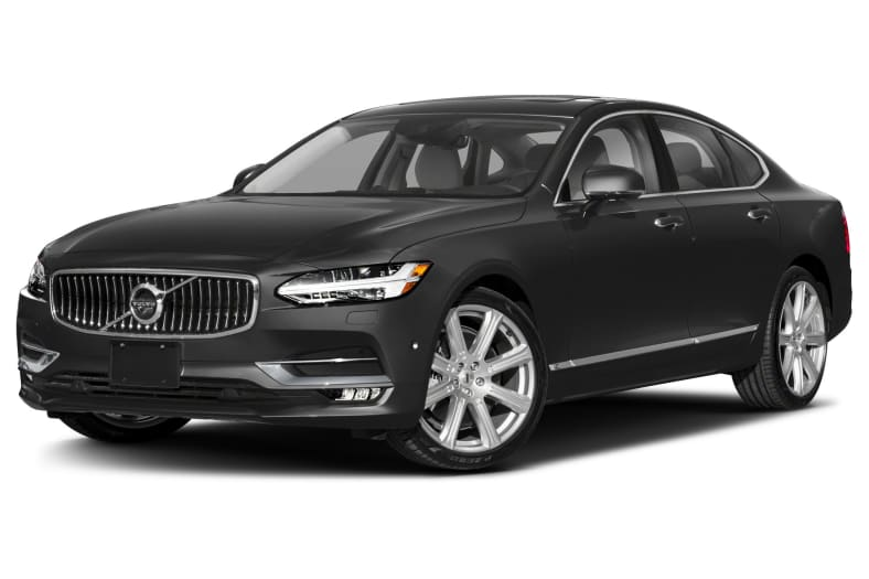 2018 volvo momentum. unique 2018 2018 s90 with volvo momentum n
