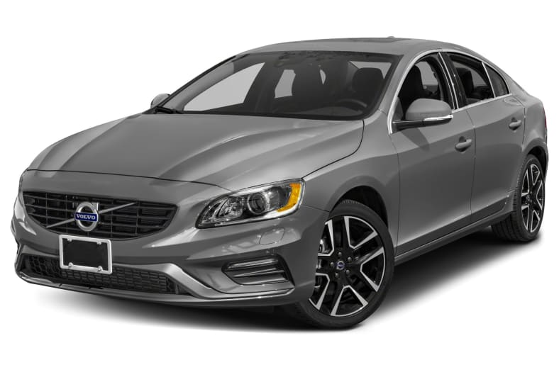 2018 volvo v60 t5 awd dynamic lease  369 mo