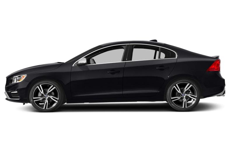 2018 volvo sedan. fine sedan 2018 volvo s60 exterior photo inside volvo sedan