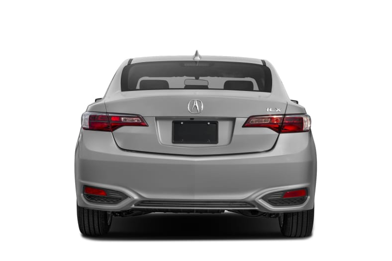 2018 acura ilx pictures. Black Bedroom Furniture Sets. Home Design Ideas