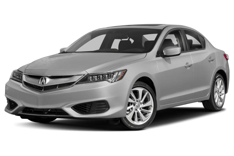 2018 acura ilx acurawatch plus package 4dr sedan pictures. Black Bedroom Furniture Sets. Home Design Ideas