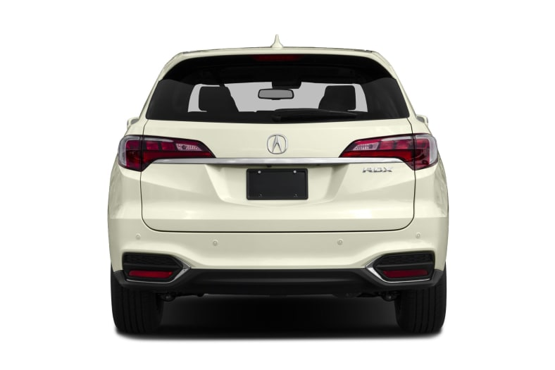 2018 acura rdx advance package 4dr front wheel drive pictures. Black Bedroom Furniture Sets. Home Design Ideas