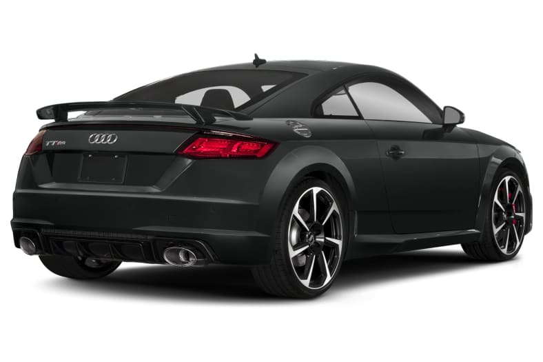 2018 audi tt rs pictures. Black Bedroom Furniture Sets. Home Design Ideas