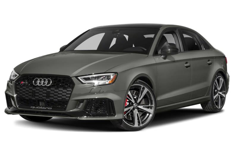 2017 RS 3