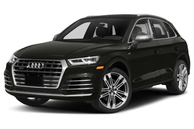 2018 audi sq5 pictures. Black Bedroom Furniture Sets. Home Design Ideas