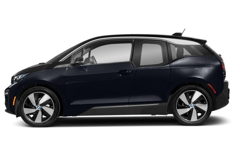 2018 bmw i3 94ah s w range extender 4dr rear wheel drive hatchback pictures. Black Bedroom Furniture Sets. Home Design Ideas