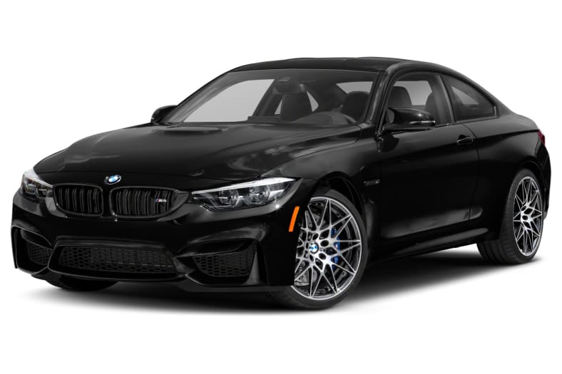 2018 bmw m4 information. Black Bedroom Furniture Sets. Home Design Ideas