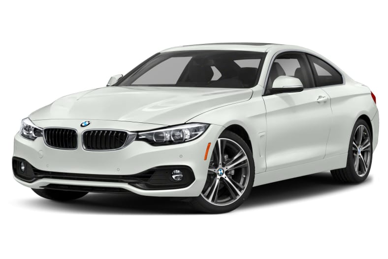 2018 bmw 430c. interesting bmw 2018 430 inside bmw 430c autoblog