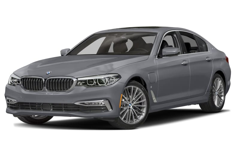 2018 bmw 530e. plain 2018 2018 530e and bmw 6