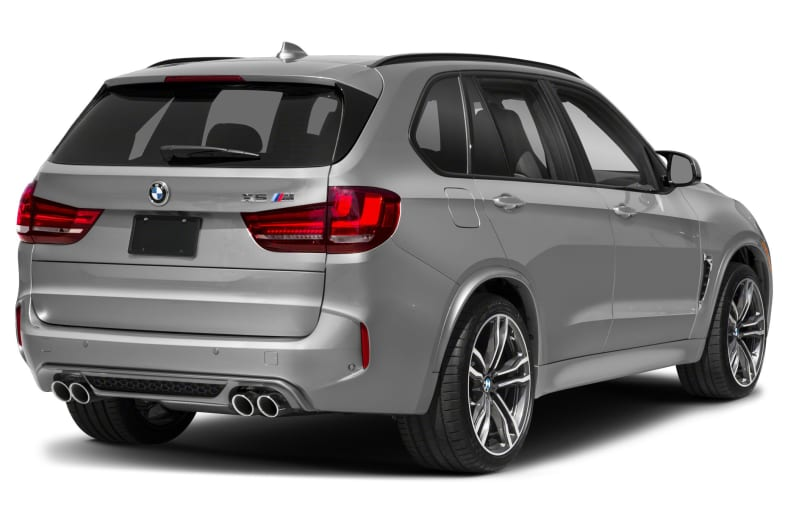 Bmw X5m 2018 >> 2018 Bmw X5 M Specs And Prices