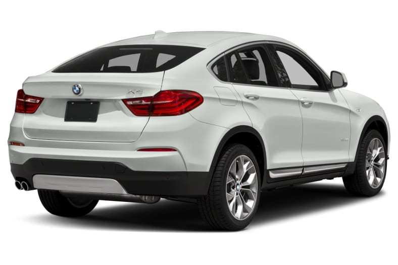 2018 bmw x4 pictures. Black Bedroom Furniture Sets. Home Design Ideas