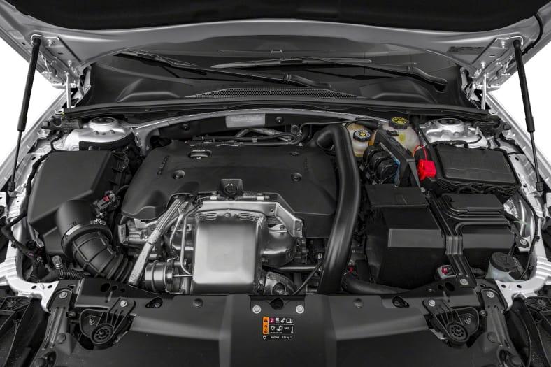 2020 Buick Regal Tourx Rebates And Incentives